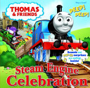 Thomas Celebration P...