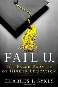 Fail U.