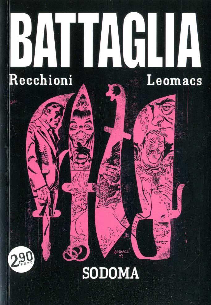 Battaglia n. 4