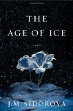 The Age of Ice