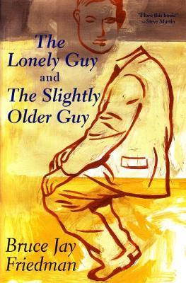 The Lonely Guy and t...