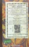 Facsímil: Historia general del Perú