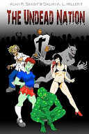 The Undead Nation Anthology