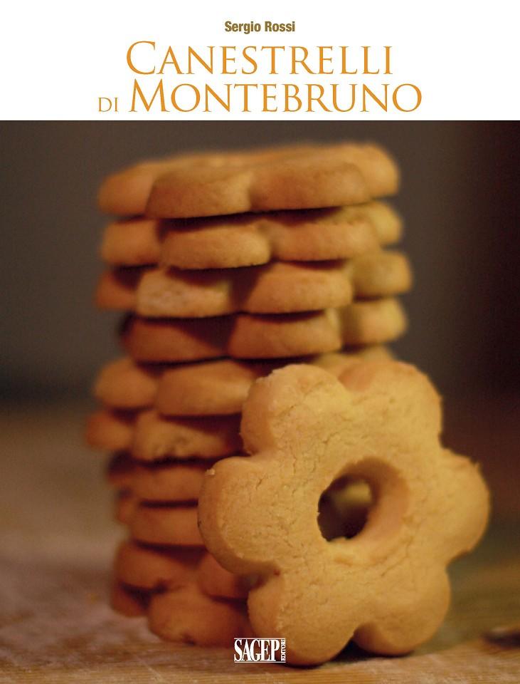 Canestrelli di Montebruno