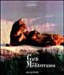 Gatti del mediterraneo