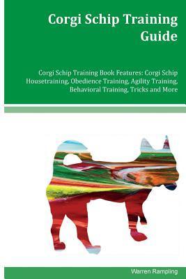 Corgi Schip Training Guide