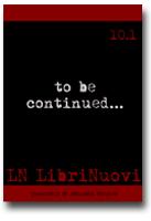 LN. LibriNuovi (2010...