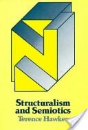 Structuralism and se...