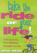 Take the Ride of Your Life