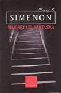 Maigret i el fantasm...