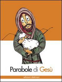 Parabole di Gesù