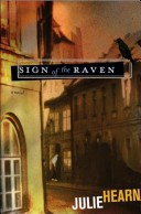 Sign of the Raven