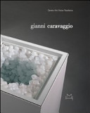 Gianni Caravaggio