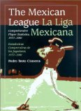 The Mexican League / La Liga Mexicana