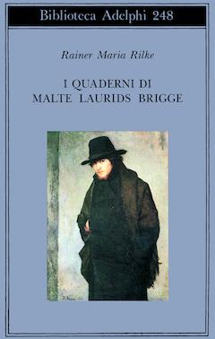 I quaderni di Malte ...