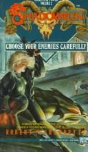 Shadowrun: Choose Your Enemies Carefully v. 2