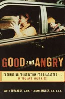 Good and Angry