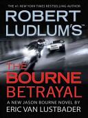 Robert Ludlum's (TM)...