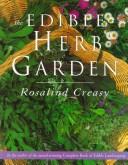 The Edible Herb Gard...