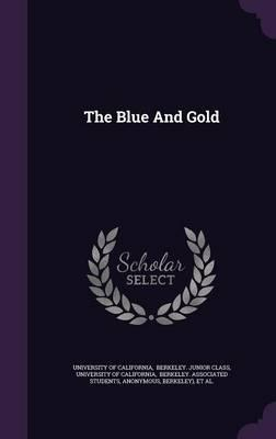 The Blue and Gold