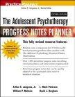 The Adolescent Psych...