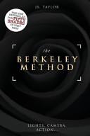 The Berkeley Method