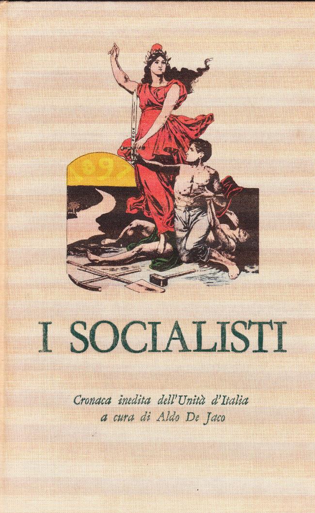 I socialisti