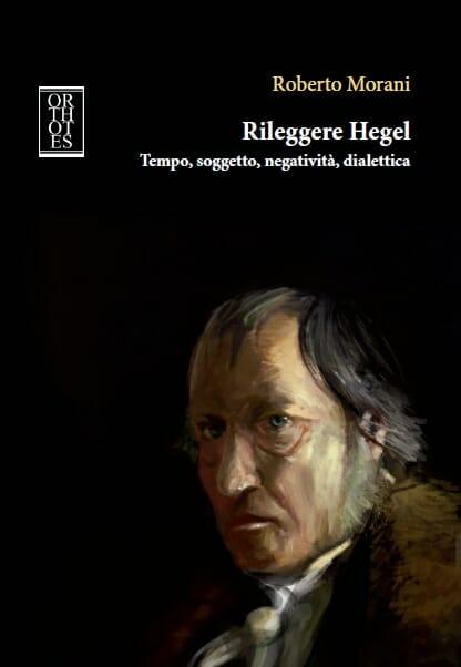 Rileggere Hegel