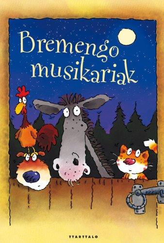 Bremengo musikariak