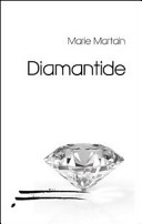 Diamantide