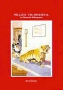William-- the Immortal