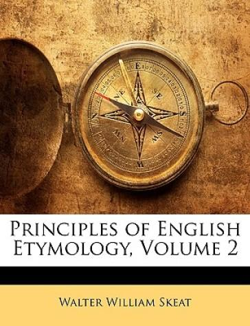 Principles of Englis...