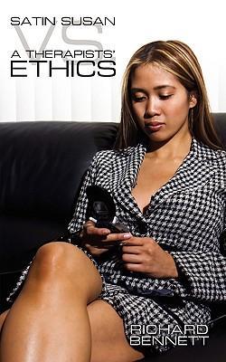 Satin Susan Vs. a Therapists' Ethics