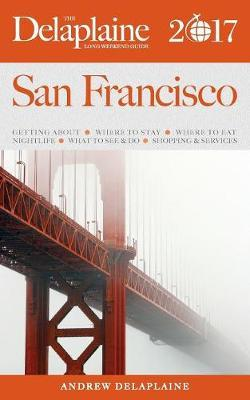 SAN FRANCISCO - THE ...