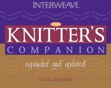 The Knitter's Compan...