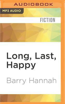 Long, Last, Happy
