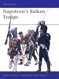 Napoleon's Balkan Troops