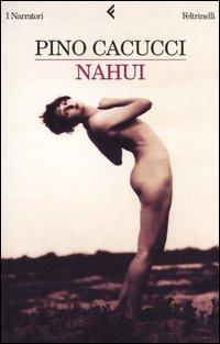 Nahui