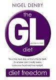 The GL Diet