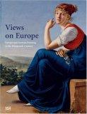 Views of Europe. Eur...