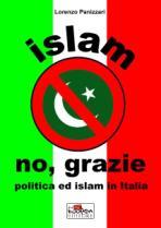 Islam no, grazie