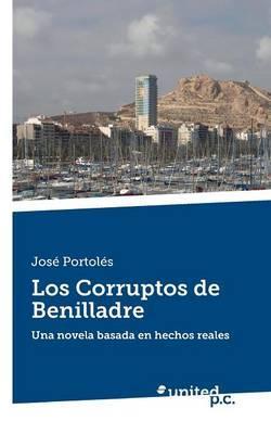 Los Corruptos de Benilladre