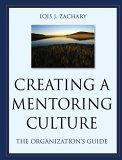 Creating a Mentoring...
