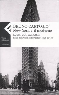New York e il moderno