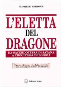 L' eletta del dragone