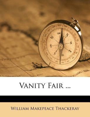 Vanity Fair ...
