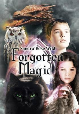 Forgotten Magic