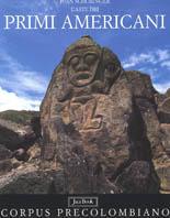 L' arte dei primi americani