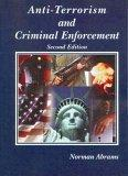 Anti-terrorism And Criminal Enforcement