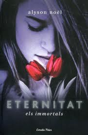 Eternitat